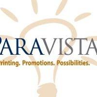 Paravista, Inc