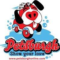 Petsburgh