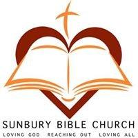 Sunbury Bible Church