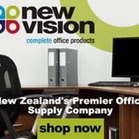 New Vision Office Products