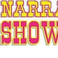 Narrandera Show