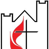 Vestal United Methodist Church