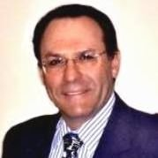 Barry J. Litwin, DDS