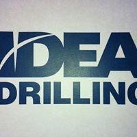 IDEA Drilling