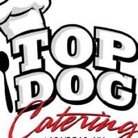 Top Dog Catering