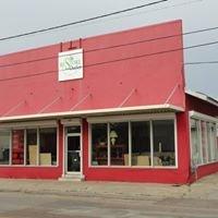 Habitat ReStore - Victoria TX