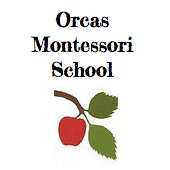 Orcas Montessori School