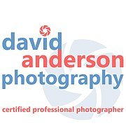 David Anderson Photography