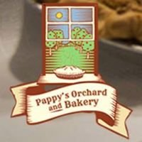 Pappy's Orchard and Bakery