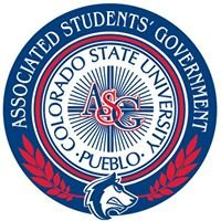Associated Students' Government
