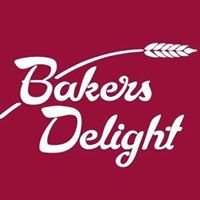 Bakers Delight Warners Bay