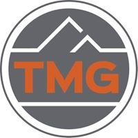 TMG The Mortgage Group Grande Prairie