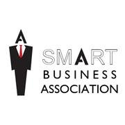 SMART Business Association