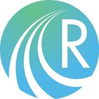 Reliance Rail International