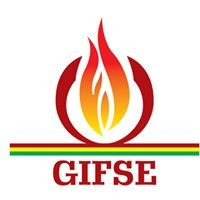 Global Institute of Fire and Safety Engineering