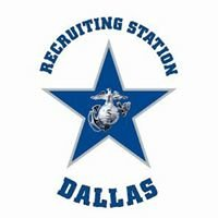 Marine Corps Recruiting Substation Dallas North
