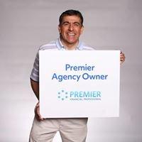 Allstate Insurance Agent: Gaston Gomez
