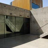 Udinotti Museum of Figurative Art