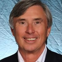 Allstate Insurance Agent: Kent Schwab