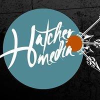 Josh Hatcher Media