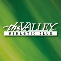 The Valley Athletic Club