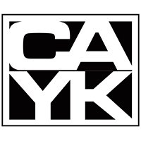 CAYK Marketing Inc.