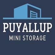 Puyallup Mini Storage