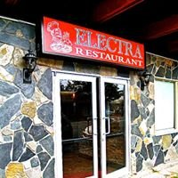 Electra Pizza