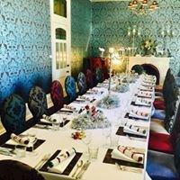 Quorum Restaurant