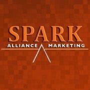 Spark Alliance Marketing