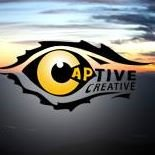 Captive Creative