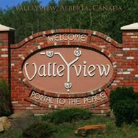 Valleyview Recreation Department
