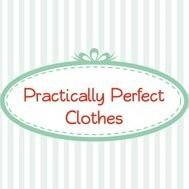 Practically Perfect Clothes