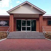 Ardlethan Bowling & Recreation Club Ltd