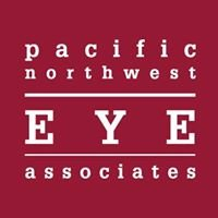 Pacific Northwest Eye Associates
