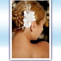 Tahoe Wedding Hair & Make Up