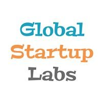 MIT Global Startup Labs