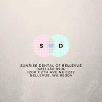 Sunrise Dental of Bellevue