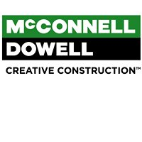 Mcconnell Dowell - Project Office