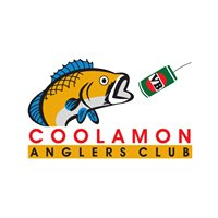Coolamon Anglers