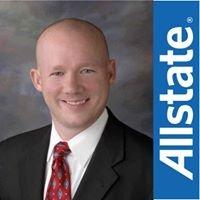 Allstate Insurance Agent: Steven J. Toman