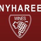 Eunonyhareenyha Winery