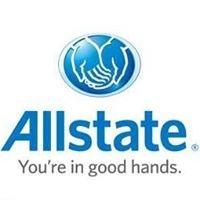 Allstate Insurance Agent: Peter Silletti