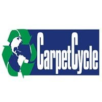 CarpetCycle