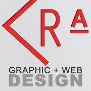 Razo Graphic & Web Design Services