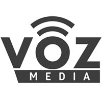Voz Media | Copywriting | Copywriter | Belfast