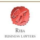 Riba Business Lawyers