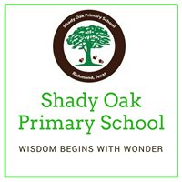 Shady Oak Primary School
