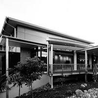 Dimond Architects