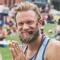 Michael Dynie Yoga